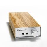 Lehmann Audio Linear SE II