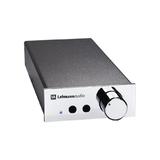 Lehmann Audio Linear II