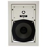 SpeakerCraft WH 6.1RT