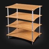 Quadraspire Q4 Evo Shelf