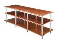 Quadraspire QAVX Shelf