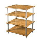 Quadraspire SVT Shelf