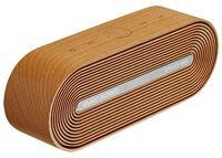 Mac Audio BT Elite 4000