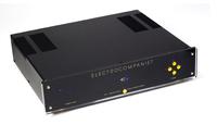 Electrocompaniet ECI 3