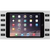 iPort Surface Mount 6 BUTTONS iPad Air SILVER