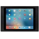 iPort Surface Mount iPad Air BLACK