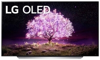 LG OLED65C1RLA