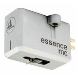 Clearaudio Essence