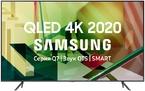 Samsung QE75Q70AA