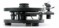 SME Model 10A/IV