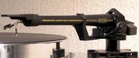 SME Model 309GD