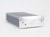 Transrotor PHONO 8 MC