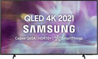 Samsung QE75Q60AA