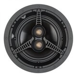 Monitor Audio C180T2