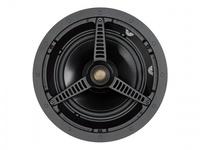 Monitor Audio C280