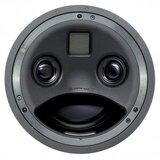 Monitor Audio PLIC II Platinum in-Ceiling