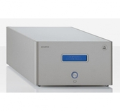 Clearaudio Accudrive Smart Power 24V