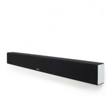 Monitor Audio Soundbar 3 Black