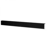 Monitor Audio Soundbar 4 Black