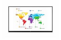 PrimaLuna ProLogue Premium Stereo/Mono Power Amplifier