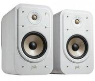 Polk Audio Signature S30 E