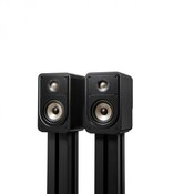 Polk Audio Signature S60 E