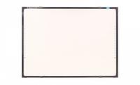 ELACFS 407 Air-XHigh Gloss White