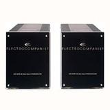 Electrocompaniet AW 180 monoblock