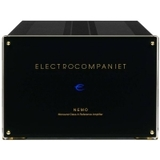 Electrocompaniet AW600 (Nemo)