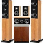 Audio Physic Classic 30 Set