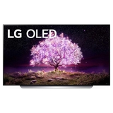 LG OLED83C1RLA