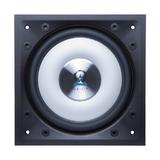 Origin Acoustics CSUB10N