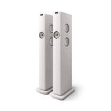 LG 75UP78006LC