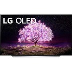 LG OLED48C1RLA