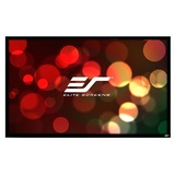 Elite Screens PVR180WH1