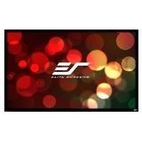 Elite Screens R135DHD5