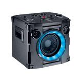 Mac Audio MMC 750