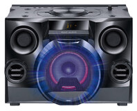 Mac Audio MMC 800