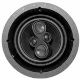SpeakerCraft PROFILE AIM8 WIDE ONE