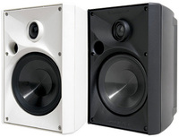 SpeakerCraft OE6 Three