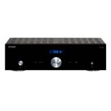 Advance Acoustic X-i105