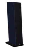 Panasonic TX-55GXR900