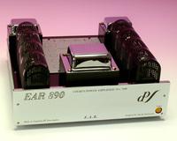 E.A.R./Yoshino EAR 890