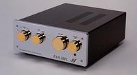 E.A.R./Yoshino EAR 834L DeLuxe
