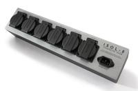 Isol-8 Powerline PLUS