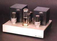 Verdier Triode Spirit 845 Luxe