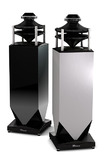Duevel Loudspeakers Bella Luna Diamante