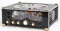 AudioValve RKV Mark III
