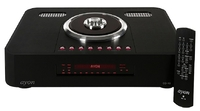 Ayon Audio  CD-10 II Signature