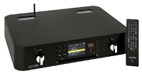 Ayon Audio Network Player S-3 Junior